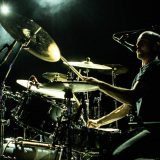 Bell Witch (14)