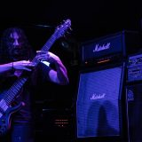 Bell Witch (15)