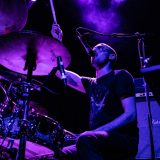 Bell Witch (16)