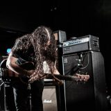 Bell Witch (3)