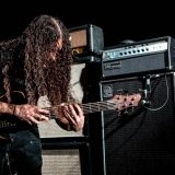 Bell Witch (5)