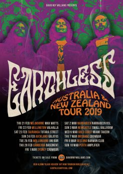 Earthless A3 Web 1