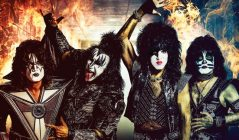 KISS 2018 Colour Photo Credit Jen Rosenstein 671x377