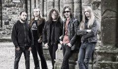 Opeth2016f
