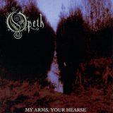 Opeth MAYH