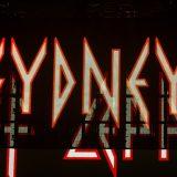 Def Leppard 01