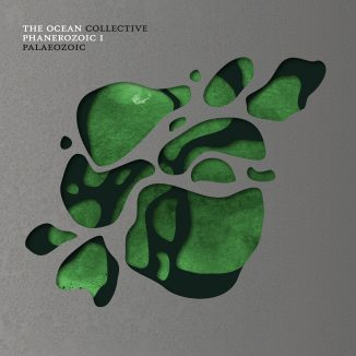 Phanerozoic Front3