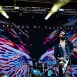 Bullet For My Valentine (2)