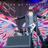 Bullet For My Valentine 03
