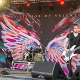 Bullet For My Valentine 07