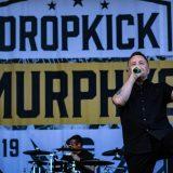 Dropkick Murphys (17)