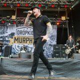 Dropkick Murphys 03
