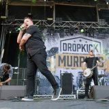 Dropkick Murphys 05
