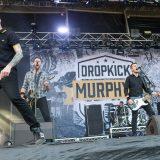 Dropkick Murphys 11