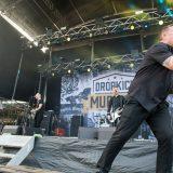 Dropkick Murphys 17