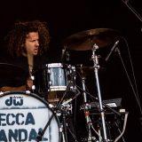 Ecca Vandal (3)
