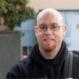 Erik Lindmark