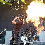 Northlane 09