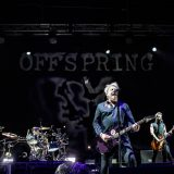 The Offspring (11)