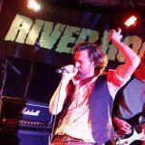Tumbleweed Rod Hunt 07