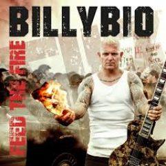 Billbio