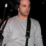 Caleb Schofield