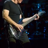 Joe Satriani 04