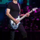 Joe Satriani 10