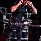 Joe Satriani 16