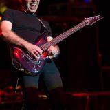 Joe Satriani 25