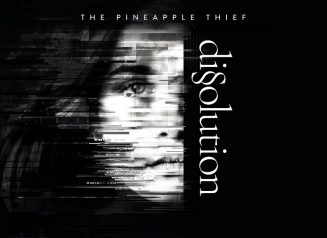 The Pineapple Thief Dissolution