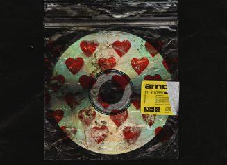 BMTH – Amo