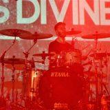 Chaos Divine (2)
