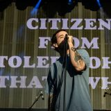 Citizen (1)