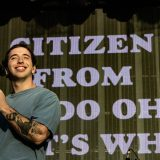 Citizen (3)