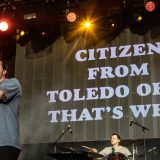 Citizen (5)