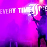 Every Time I Die (23)