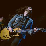Myles Kennedy And The Conspirators 01
