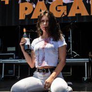 Pagan (29)