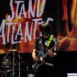 Stand Atlantic (2)