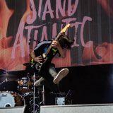 Stand Atlantic (4)