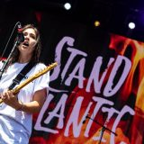 Stand Atlantic (5)