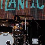 Stand Atlantic (8)