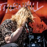 Thornhill (12)