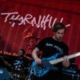 Thornhill (7)