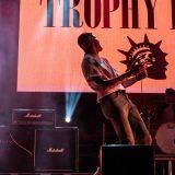 Trophy Eyes (12)