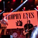 Trophy Eyes (6)