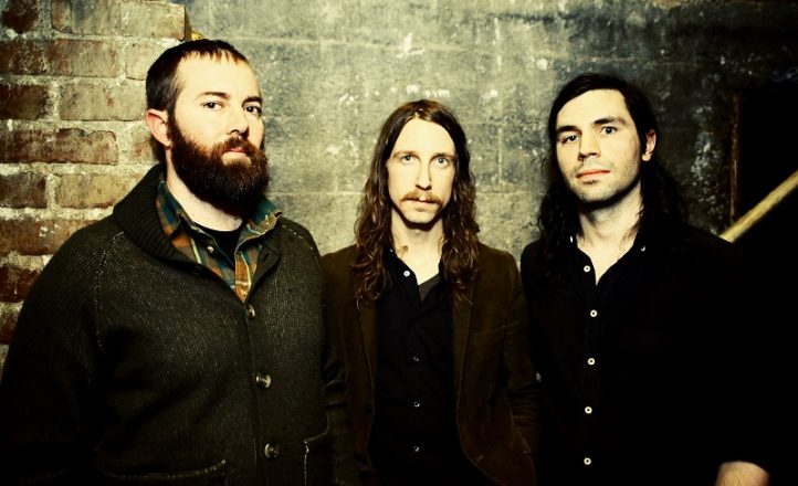 Russiancircles Highres4226