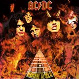 220px ACDC Highway To Hell AUS