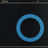 Germs (GI) Cover